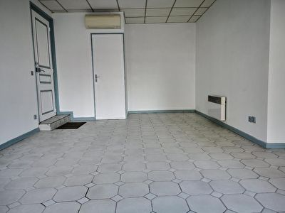 Local commercial Nay 25 m2